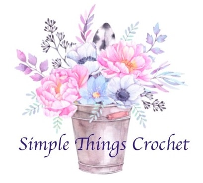 Simple Things Crochet